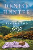 Riverbend Gap
