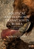 Political And Economic Transition In Russia