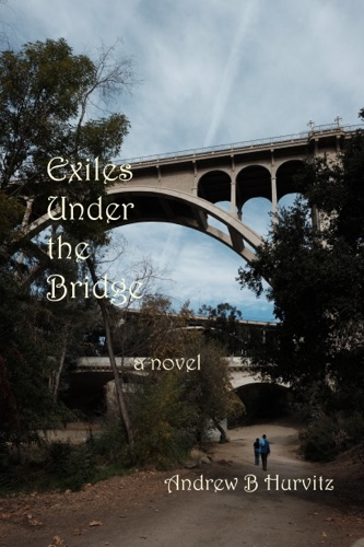 Exiles Under the Bridge E-Book Download