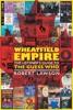 Wheatfield Empire