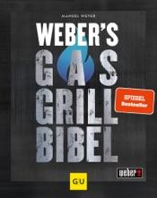 Download Weber's Gasgrillbibel