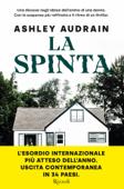 Download and Read Online La spinta