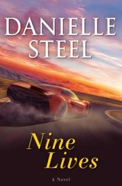 Nine Lives - Danielle Steel by  Danielle Steel PDF Download