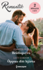 Jennifer Faye & Lucy Gordon - Bröllopsyra / Öppna ditt hjärta bild