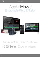Steffen Bien - Apple iMovie artwork