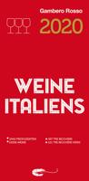 AA.VV - Weine Italiens 2020 artwork
