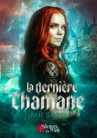 La Dernière Chamane ebook Download