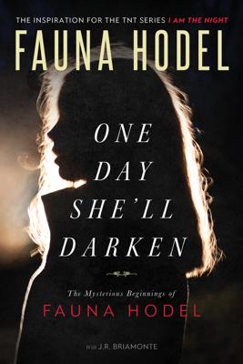 One Day She'll Darken - Fauna Hodel book