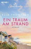 Ein Traum am Strand -  Stonebridge Island 2 ebook Download
