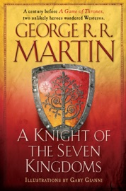 A Knight of the Seven Kingdoms PDF Download