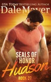 SEALs of Honor: Hudson