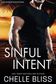 Sinful Intent PDF Download