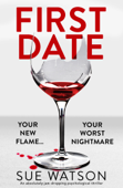 Download and Read Online First Date