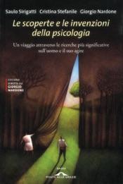 Le scoperte e le invenzioni della psicologia