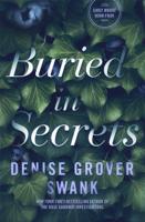 Buried in Secrets book cover