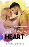 Fix My Heart