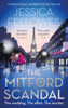 Jessica Fellowes - The Mitford Scandal artwork