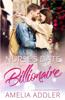 Amelia Addler - Nurse's Date with a Billionaire  artwork