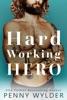 Hard Working Hero