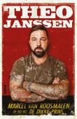 Download and Read Online Theo Janssen