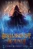 Disillusionist: Deceived