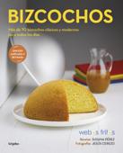 Bizcochos (Webos Fritos) Book Cover