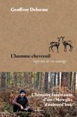 L'Homme-chevreuil