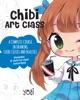 Chibi Art Class