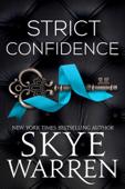 Strict Confidence