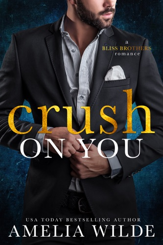 Crush on You E-Book Download