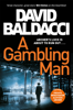 David Baldacci - A Gambling Man: Aloysius Archer Book 2 artwork