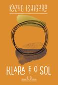 Klara e o Sol Book Cover