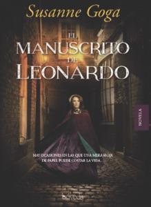 El manuscrito de Leonardo