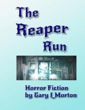 Download The Reaper Run