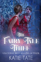 The Fairy Tale Thief