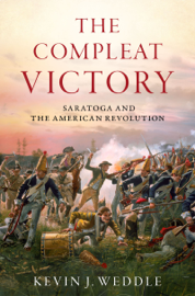 The Compleat Victory