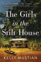 Download and Read Online The Girls in the Stilt House