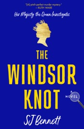 Download The Windsor Knot