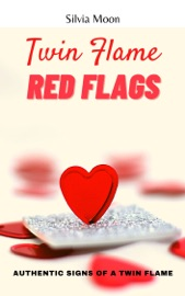 TWIN FLAME RED FLAGS