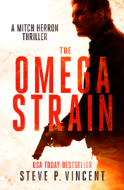 The Omega Strain