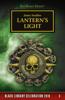 James Swallow - Lantern's Light artwork