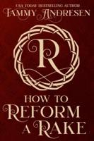 How to Reform a Rake