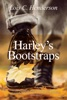 Harley's Bootstraps