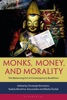 Monks, Money, And Morality