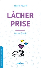 Download and Read Online Lâcher prise