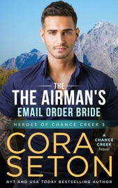 Download The Airman's E-Mail Order Bride