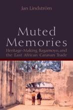 Muted Memories