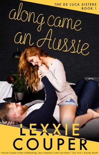 Along Came An Aussie