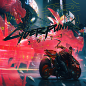 The World of Cyberpunk 2077 Guide – tips and tricks
