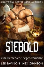 Siebold